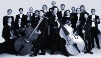 The German Chamber Orchestra Berlin
